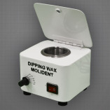 dipping_wax_abierto