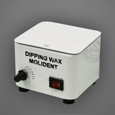dipping_wax_cerado